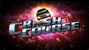 Crash course thb