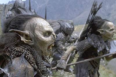 Una nueva por aquí :3 Lord-of-the-rings-orcs