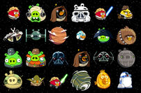 Angrybirds-starwars-guide-other-figures