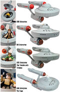 Art Asylum Minimates USS Enterprise.jpg