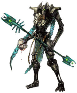 Necron12