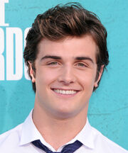 Beau-Mirchoff