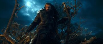 Richard-armitage-the-hobbit-an-unexpected-journey