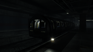 Tube train 2 Mind the Gap MW3