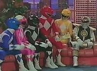 Mmpr-Lights,Camera,Action