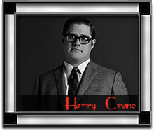 Mad-Men-Wiki Character-Portal Harry-Crane 001