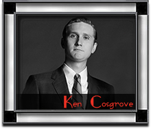 Mad-Men-Wiki Character-Portal Ken-Cosgrove 001