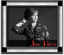 Mad-Men-Wiki Character-Portal Joan-Harris 001