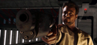 Kyle Katarn