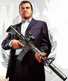 Artwork-Michael-GTA5-CharInfo