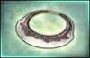 Circle Blade - 2nd Weapon (DW8)