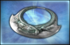 Circle Blade - 3rd Weapon (DW8)