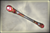 Pugil Sticks - 1st Weapon (DW8)