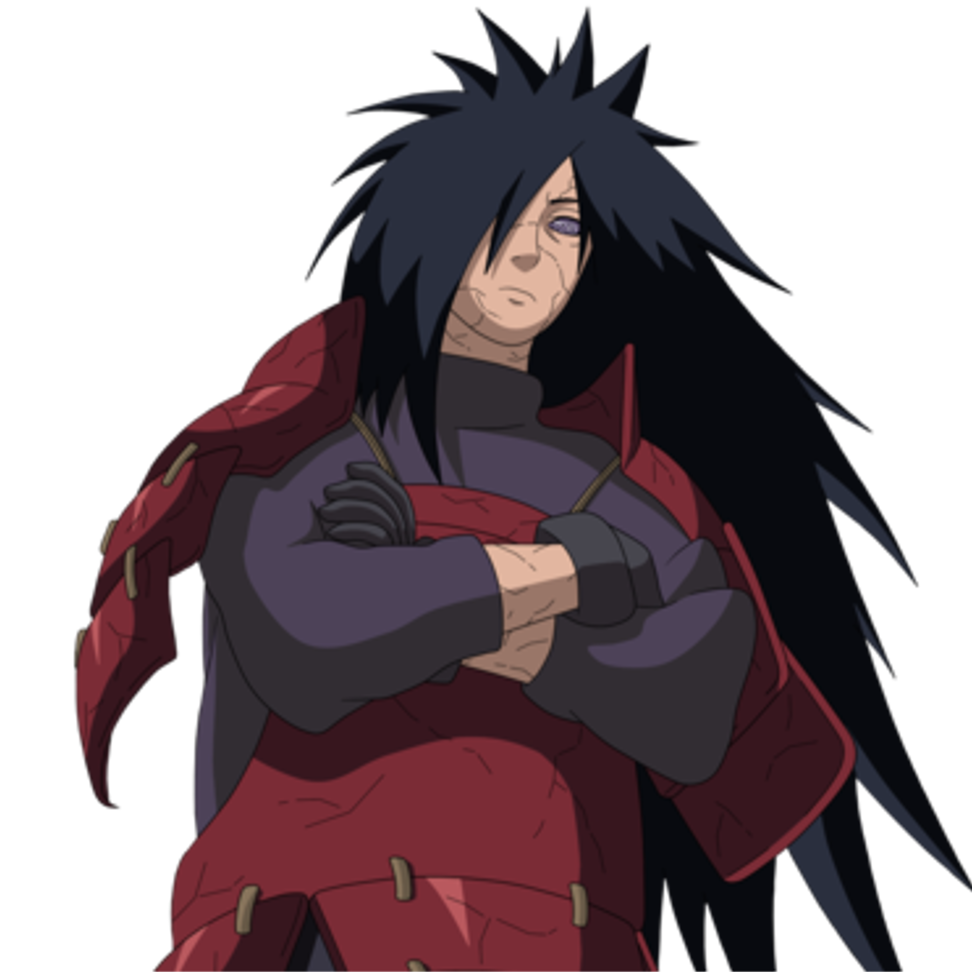 The Uchiha: PlayStation All-Stars FanFiction Royale Wiki