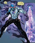 Eclipso Prime Earth 003