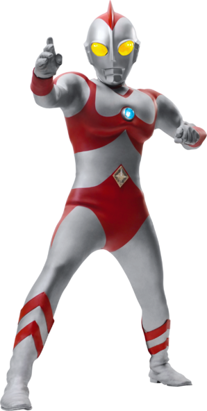 http://images4.wikia.nocookie.net/__cb20130324090813/ultra/images/thumb/1/10/Ultraman_80.png/298px-Ultraman_80.png