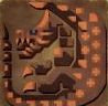 Rusted Kushala Daora Icon