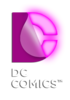 Star Sapphire DC logo