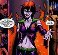 Duela Dent