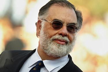 Francis Ford Coppola -...