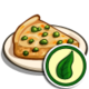 Organic Quiche-icon