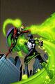 Green Lantern Alan Scott 0010.jpg