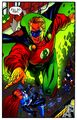 Green Lantern Alan Scott 0011.jpg
