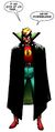 Green Lantern Alan Scott 0027.jpg