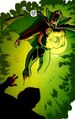 Green Lantern Alan Scott 0032.jpg