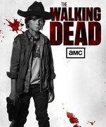 TWD-S3-BW-06