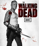 TWD-S3-BW-08
