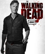 TWD-S3-BW-09