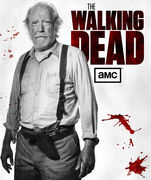 TWD-S3-BW-11