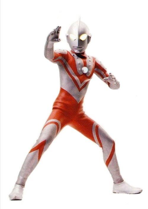 Zoffy - Ultraman Wiki ...
