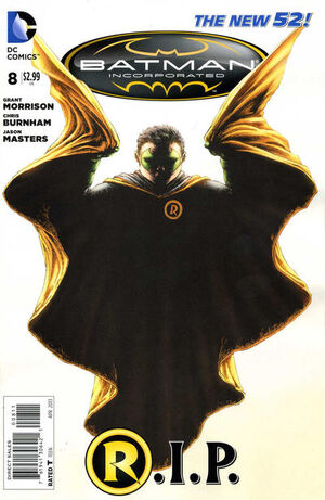 300px-Batman_Incorporated_Vol_2_8.jpg