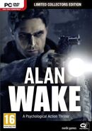 Alan-Wake-PC- capa