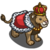 Royal Event-icon