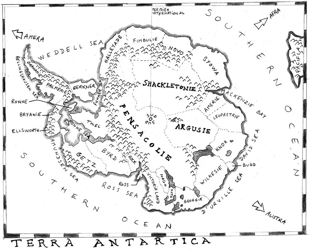 Terra 1000px-Antarctica