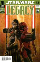 Star Wars Legacy Vol 1 18