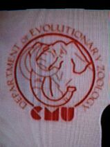 CMU Department Of Evolutionary Zoology