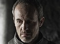 Stannis Cast Portal S3