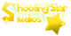 Shooting Star Studios Logo
