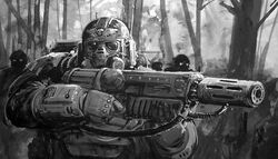 250px-Kill_Squad_Trooper.jpg