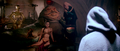 Luke the hutt.png