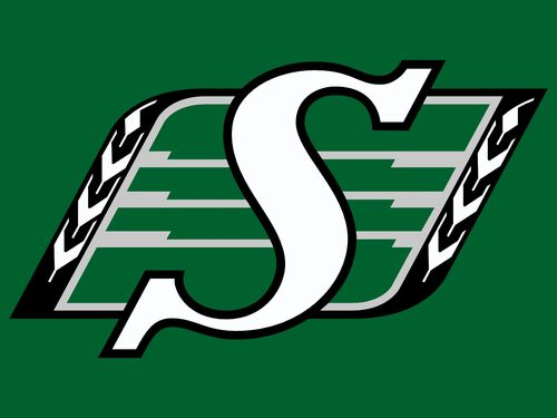 Saskatchewan Roughriders Pro Sports Teams Wiki