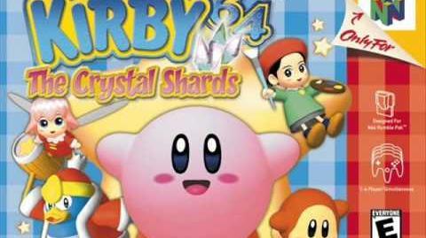 Curiosidades o Sabías que... de videojuegos :B Kirby_64_The_Crystal_Shards_Music_(Extended)_-_Shiver_Star