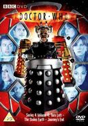Series 4 volume 4 uk dvd