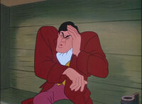 Ichabod-mr-toad-disneyscreencaps com-6171
