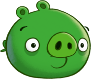 20130404-pig