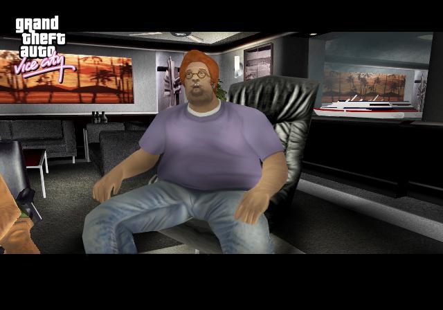Screenshot-GTAVC-HilaryKing.jpg